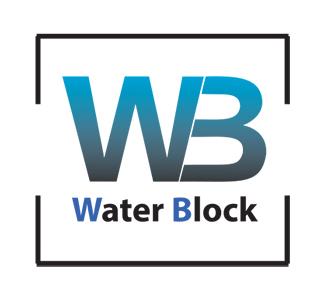 Water Block